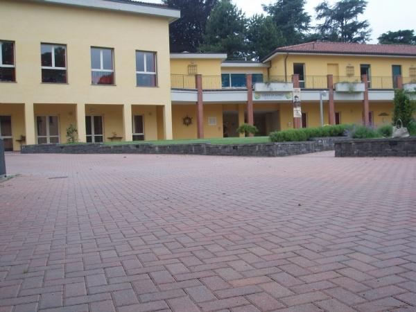 pavimentazioni-esterne-12