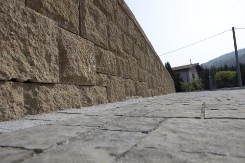 pavimentazioni-esterne-5
