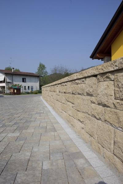 pavimentazioni-esterne-6