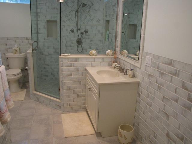 ristrutturare-bagno-2