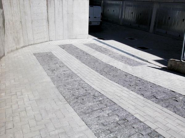 pavimentazioni-esterne-8