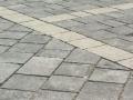 pavimentazioni-esterne-1