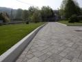 pavimentazioni-esterne-4
