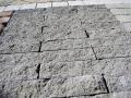 pavimentazioni-esterne-9