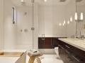 ristrutturare-bagno-1